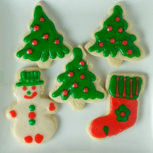 Christmas sugar cookies  high  res-5-4
