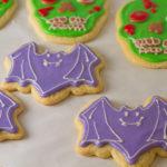 Halloween cookies-17-2