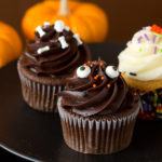 Halloween cupcakes-17-2
