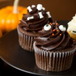Halloween cupcakes-17-4