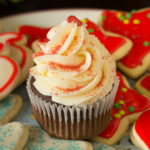 Chocolate Cupcake with Peppermint Buttercream low res-13-4