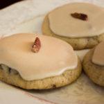 Brown-Sugar-Cookies-3167-300x200