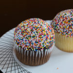 Jimmies Cupcake -5474