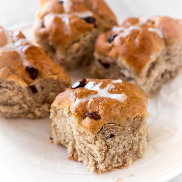 Jenny S Wedding Cakes: Jenny Cakes Bakery